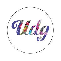 Placka barevné logo